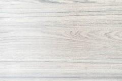 Высокая древесина блондинкы разрешения Стоковое Изображение RF
