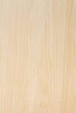 Высокая древесина блондинкы разрешения Стоковое Изображение