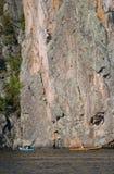 Высокая скала стоковое изображение rf