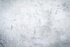 Высокая текстурированная бетонная стена разрешения Стоковая Фотография