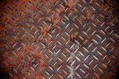 Высоки детальное изображение предпосылки grunge стоковое фото rf