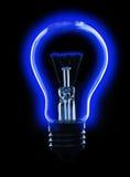 высокое качество lightbulb Стоковое Фото