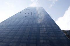 высокое поднимающее вверх Стоковые Фотографии RF
