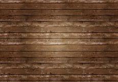 высокое старое разрешение текстурирует древесину Стоковое фото RF