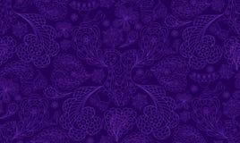 Высококачественное безшовное применение предпосылки концепции картины нижнего белья текстуры Делать магазин одежд, чувствительные Стоковое фото RF