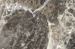 Высокомарочный мрамор стоковое изображение