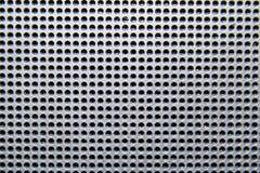 высокотехнологично Стоковые Фотографии RF