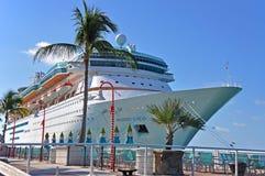 Высочество морей в Key West, Флориде стоковые фото