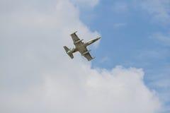 Выставка воздуха Стоковые Фото