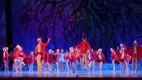 Выставка жемчугов балета акции видеоматериалы