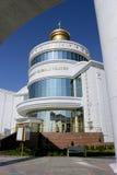 Выставка марионетки theatre2 Стоковые Фотографии RF