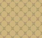 Выстеганная ткань Стоковая Фотография RF