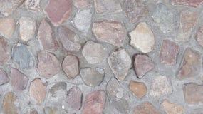 выстилка гранита предпосылки cobblestoned стоковые фото