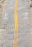 Выстилка Стоковая Фотография RF