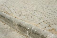 выстилка Стоковое Фото