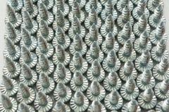 Выстукивая винты Стоковые Изображения RF