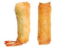 высушенная еда стоковое изображение rf