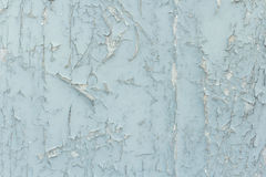 Высушенная краска Стоковое Изображение