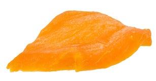 высушенная помадка картошки Стоковые Фотографии RF