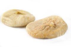 высушенная смоква Стоковые Фото