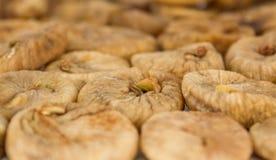 высушенные смоквы Стоковое Изображение