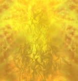 Высшая выраженность божественности - Стоковое Изображение RF