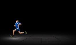 высшая скорость Стоковое Изображение