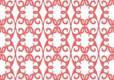 вычерченная текстура формы руки Стоковые Фото