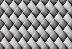 Вычисляет по маcштабу безшовную текстуру картины - вектор Стоковое Изображение RF