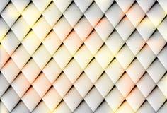 Вычисляет по маcштабу безшовную текстуру картины Стоковое Фото