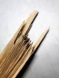 Вычтите древесину Стоковая Фотография RF