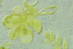 вышивка Стоковые Изображения RF