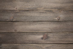 Выдержанная деревянная предпосылка Стоковые Изображения RF