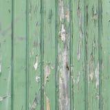 Выдержанная зеленым цветом предпосылка краски стоковое изображение rf