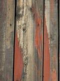 Выдержанная древесина, вертикальная Стоковое Фото
