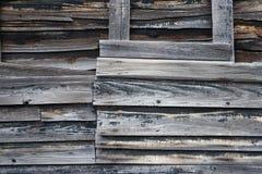 Выдержанная стена Стоковые Фотографии RF
