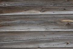 Выдержанное bakground доски Стоковое Изображение RF