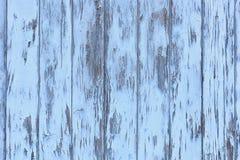 Выдержанные bords на амбаре Стоковое Изображение