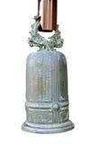 вьетнамец колокола традиционный Стоковые Изображения RF