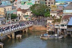 Вьетнам Стоковые Фото