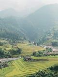 Вьетнам Стоковое Фото