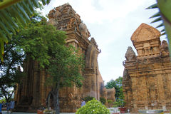 Вьетнам Стоковые Фотографии RF