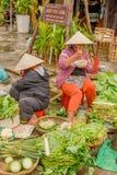 Вьетнам - Hoi-An Стоковое фото RF