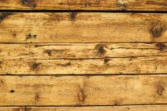 Влажные планки Стоковые Фотографии RF
