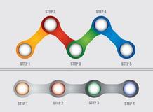 владение домашнего ключа принципиальной схемы дела золотистое достигая небо к Стоковое Изображение RF