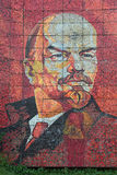Владимир Ленин Стоковые Изображения