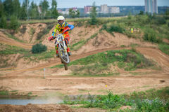 Владимир Sychev 188 Стоковые Фотографии RF