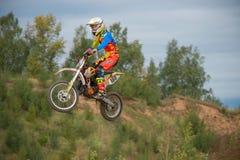 Владимир Sychev 188 Стоковая Фотография