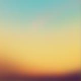 влияние нерезкости предпосылки 50mm горит сторону партии nikkor ночи Стоковые Фото