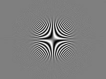 Влияние цвета Стоковые Фотографии RF